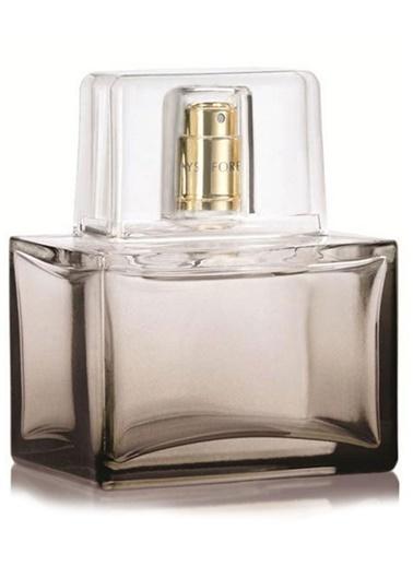 Avon Today Erkek Parfüm 75 Ml Edt Renksiz
